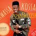100 Barras - Kwassa Kossa (Afro House)[2017](Download)