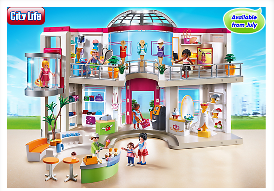 http://www.playmobil.co.uk/on/demandware.store/Sites-GB-Site/en_GB/Product-Show?pid=5485&showSpareParts=false&cgid=CityLife#cgid=CityLife&start=37