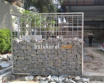 Batu Alam Jakarta Jual Batu Alam Batu Alam Tangerang