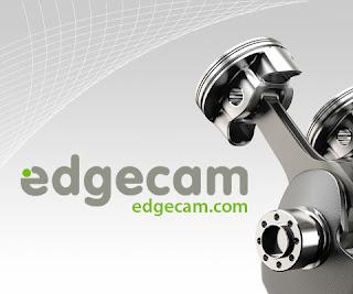 Vero Edgecam 2017 R2 SU1