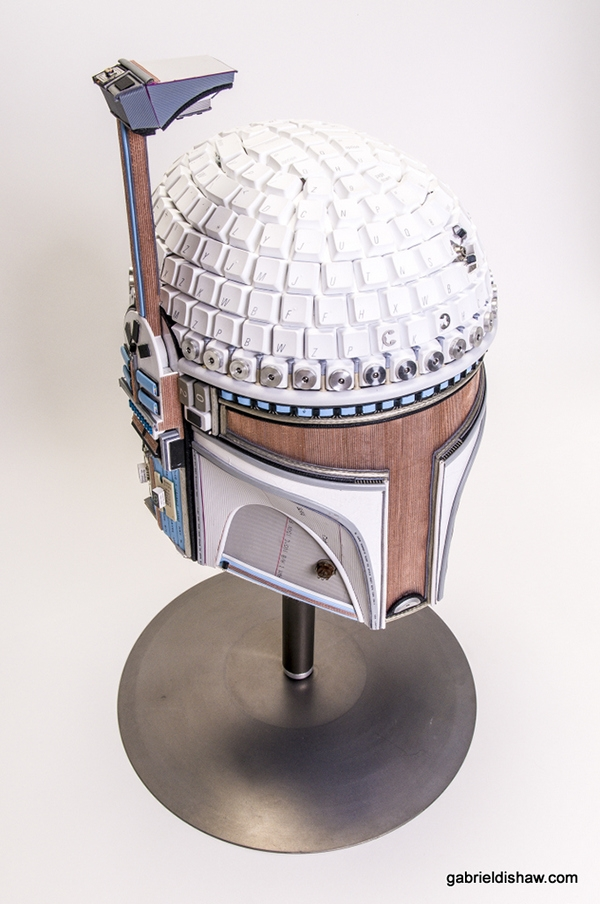 13-Prototype-Boba-Fett-Gabriel Dishaw-Star-Wars-Environmentally-Friendly-Upcycling-and-Recycling-www-designstack-co