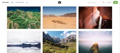 free stock images kaha se download kare