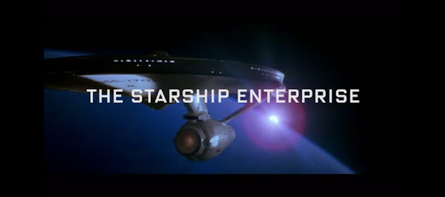 Wired presents Star Trek Tech to NASA Scientists to get their take.