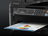 Epson Software Updater Download - Windows, Mac