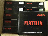 receiver-matrix-big