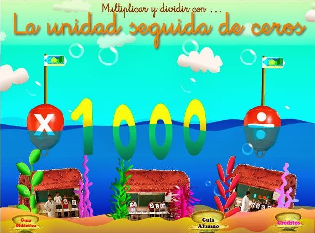 http://ntic.educacion.es/w3//eos/MaterialesEducativos/mem2011/unidad_seguida_ceros/La_unidad_seguida_ceros.html
