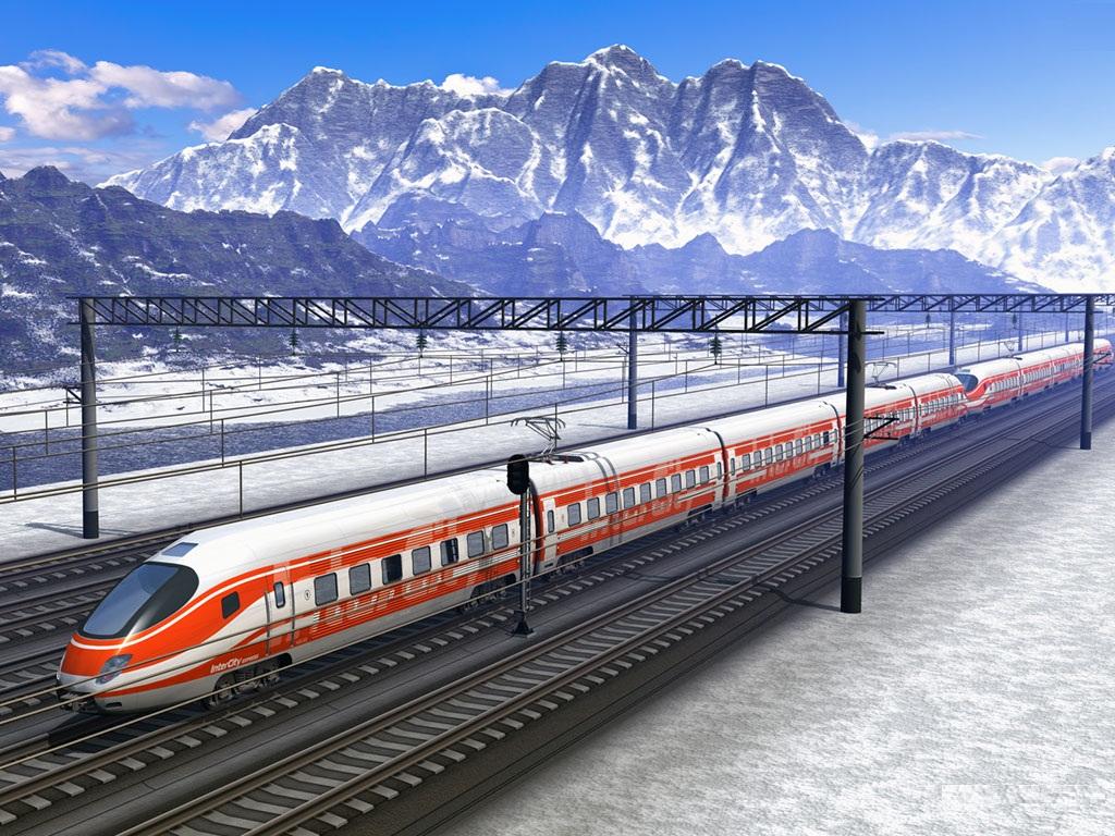 maglev train image4