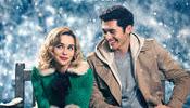 Last Christmas – O nouă poveste de Crăciun (2019), film online