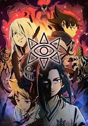 Muhyo to Rouji no Mahouritsu Soudan Jimusho 2nd Season Capítulo 12