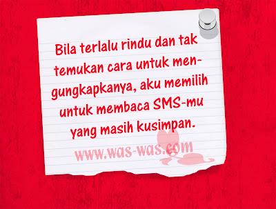 """Kumpulan Kata Kata Galau terbaru 2014"""
