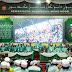 Wan Azizah & Azmin Tolak Jemputan, Hantar Wakil Tidak Dikenali Hadiri Muktamar PAS
