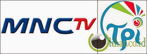 TPI - MNCTV