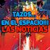 [Rincón Lúdico] Noticias del mundo de los Juegos de Mesa.