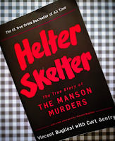 The # 1 True Crime Bestseller of All Time