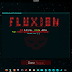 How to Hack Wifi with Fluxion