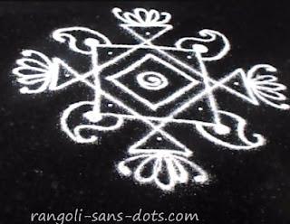 simple-Sankranti-muggulu-2711b.jpg