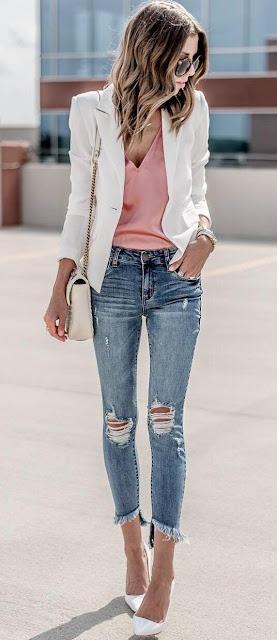 tag 15 perguntas fashion
