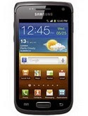 Samsung Galaxy W I8150 Specs