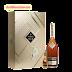 """Rượu ngoại -Rémy Martin Cognac Fine Champagne """"Gift Box 2017"""""""