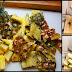 Reasons Why We Should Not Throw Away Pineapple Peels