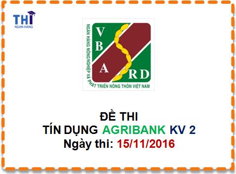 agribakn-kv2-tin-dung-va-ke-toan-ngay-15-11-2016