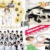 10 mangas adaptados en dramas Parte 1