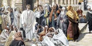 Jesús-versus-fariseos