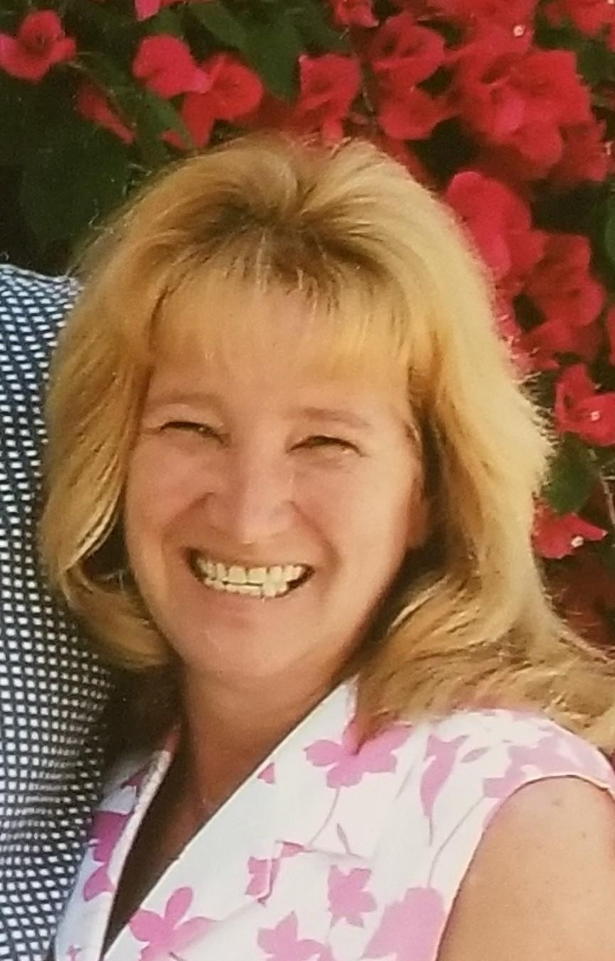 dobbs funeral home obituaries billie ann croft klementowski