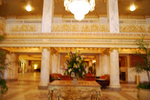 Explore Southern Indiana Valentine' Day French Lick
