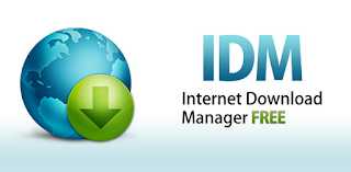 IDM 6.26 build 2 crack Key fullversion free download