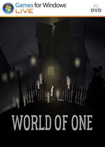 World of One PC Full Español