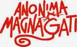 ANONIMA MAGNAGATI