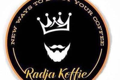 Lowongan Radja Koffie Pekanbaru April 2019
