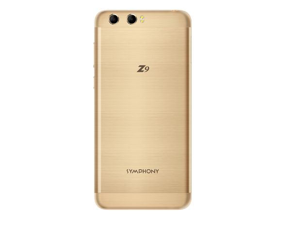 Symphony Z9 Flash File lcd and dead boot fix file - Gsm Doctor Shamim