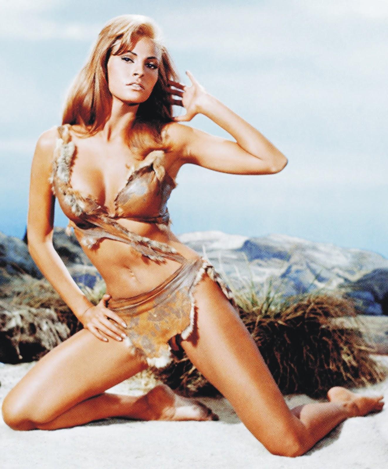 naked-ladies-dirty-picturs-bikini-girl-mesir