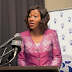 Jail EC boss, 6 others for disrespecting your orders-Group
