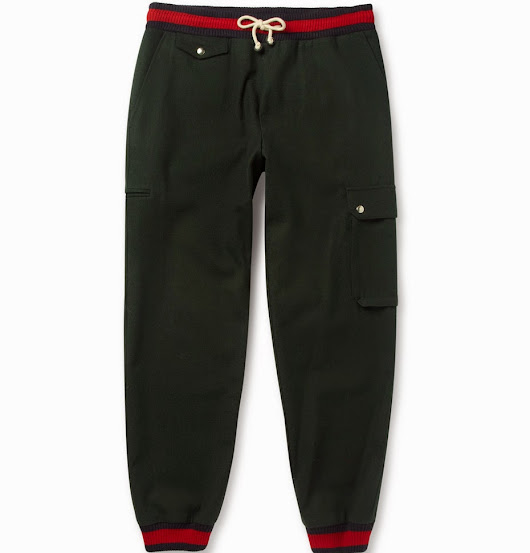 $575 Sweatpants