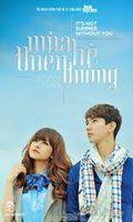 Mùa Hè Thiên Đường Tập 2 - Jenny Han