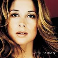 CD Lara Fabian Love By Grace