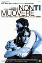 Watch Non ti muovere Online Free in HD
