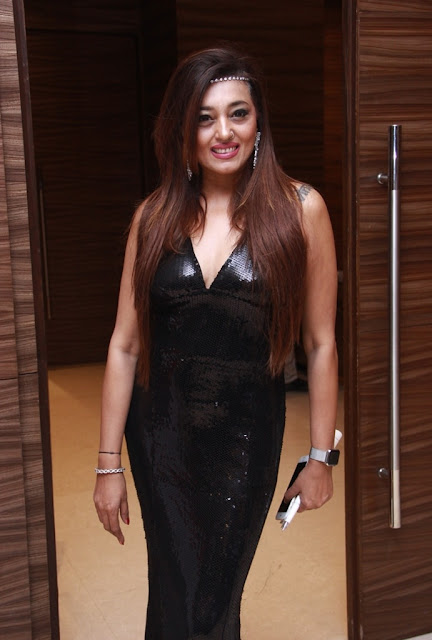 Shalini Arora Kochhar