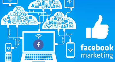 Best Tips About Facebook Marketing That Simple To Follow