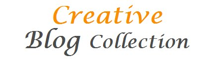 Creative Blog Collection