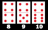 domino seri empat Panduan Cara Bermain Ceme