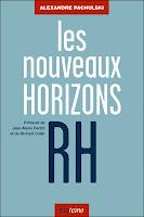 Nouveaux horizons RH