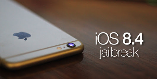 Mobile Phone Repairing   ZAKIR GSM: iOS 8.4 with TaiG 2.2.1 & Install Cydia