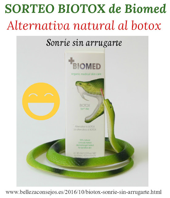 Biotox de Biomed