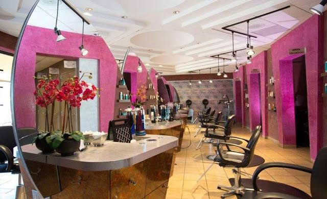 Daftar Salon di Malang Jawa Timur