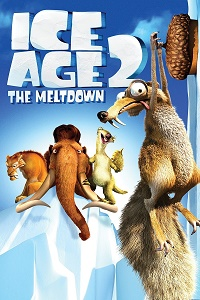 Watch Ice Age: The Meltdown Online Free in HD