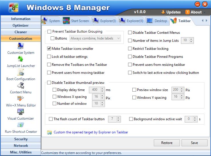 windows download manager crack
